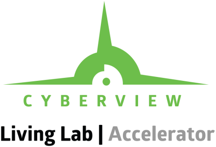 Cyberview Living Lab Accelerator