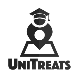 Logo unitreats