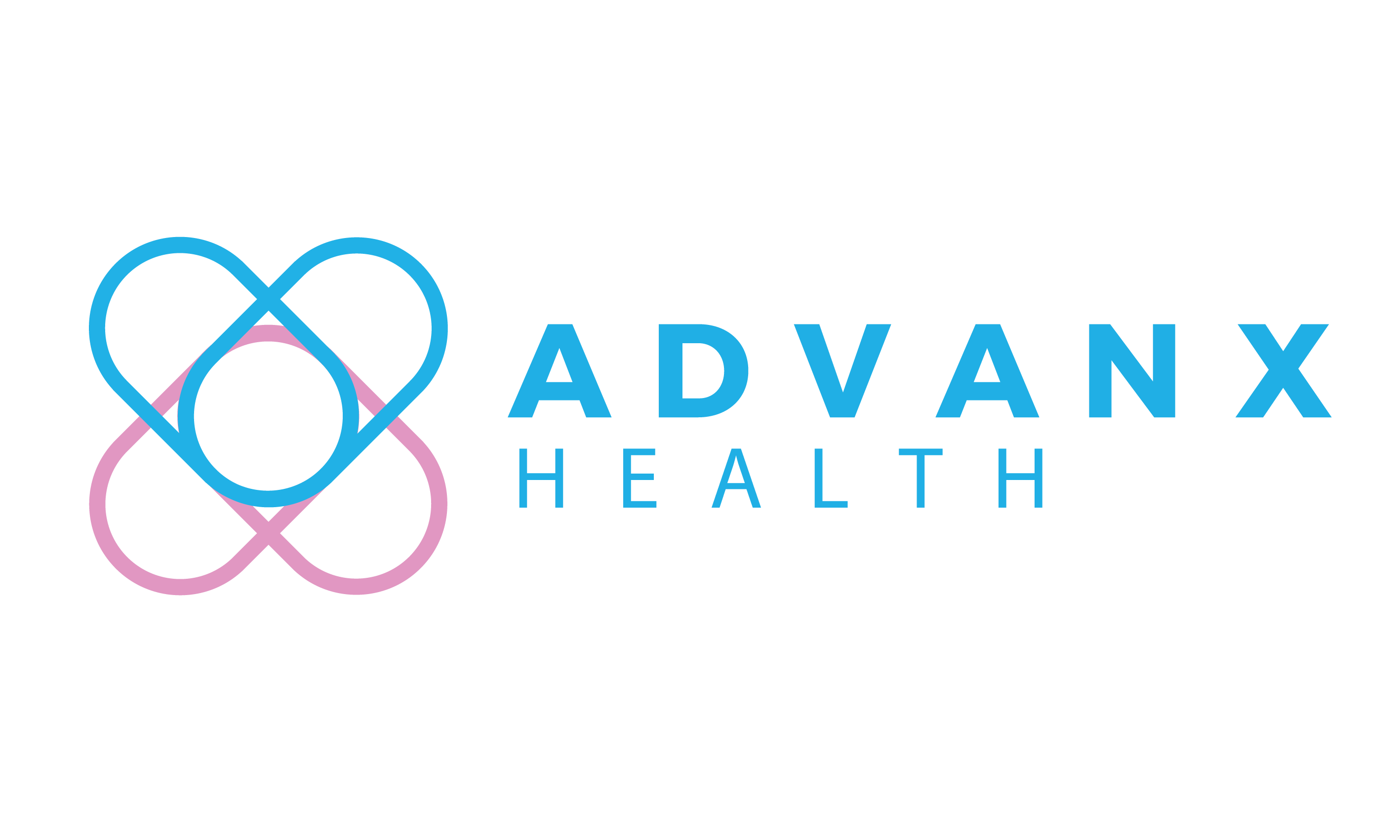Logo advanx health