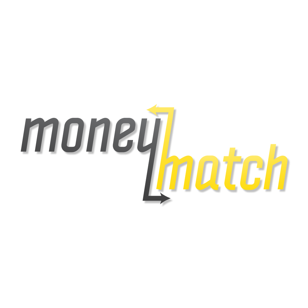 Logo moneymatch